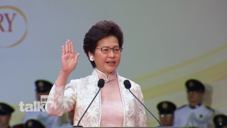 exp alk Asia Carrie Lam 07-27-2017_00001214