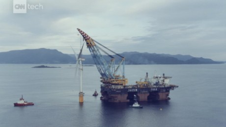 wind farm floating off scotland cnntech_00000000