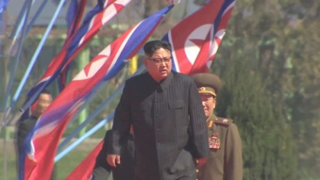 north korea tensions latest pkg rivers cnni   _00000111