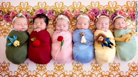Disney princess babies orig_00000000