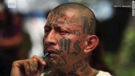 ms-13 gang trump _00001707.jpg