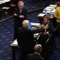 mccain votes no senate floor