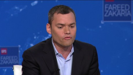 exp GPS 0730 Beinart SOT Russia sanctions_00004601