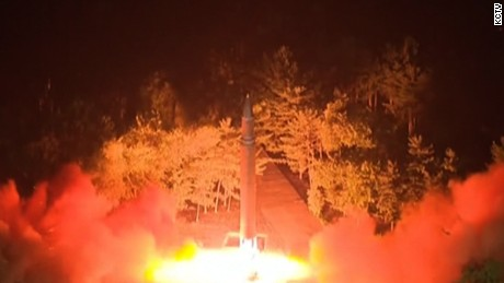 nk missile launch 2