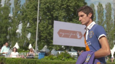 exp longines global champions tour global champions league berlin germany show jumping_00002001