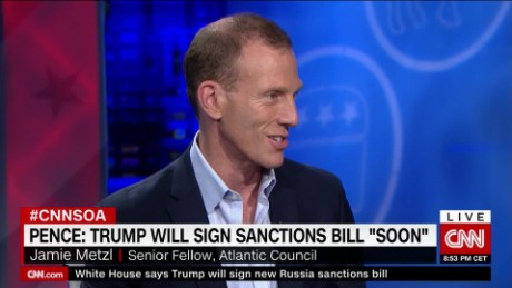 exp Trump to sign Russia sanctions bill_00002001