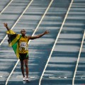 14 Usain Bolt life and career gal