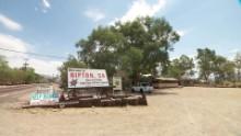 small town pot haven klas dnt_00001020.jpg