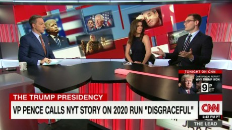 lead panel jake tapper donald trump russia media _00074123