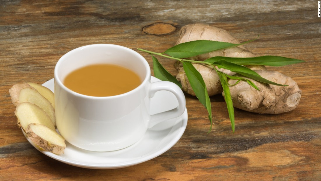 "Asian medicine has used dried ginger for centuries for stomachaches, nausea and diarrhea. Scientific <a href=""https://nccih.nih.gov/health/ginger"" target=""_blank"">studies </a>show that ginger could help control nausea from cancer chemotherapy when used along with conventional medications, and it may reduce morning sickness among pregnant women, who should be sure to consult with an OB/GYN first.<br />When used as a spice, ginger is considered safe, but there is some concern that it could interact with blood thinners and increase the flow of bile, which might affect anyone with gallstone disease."