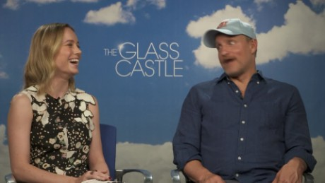 """The Glass Castle"" CNN Movie Pass_00005425"