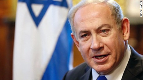 Israel Netanyahu corruption investigations