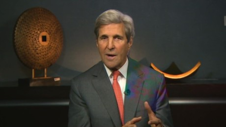 amanpour interview john kerry kenya interview_00002207.jpg