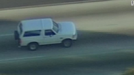 oj simpson white bronco_00003002.jpg
