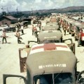 04 Guam during WWII RESTRICTED