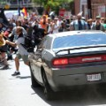 29 Charlottesville white nationalist protest 0812