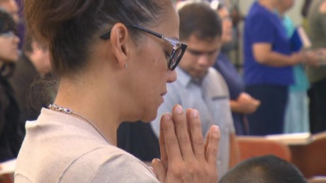 guam praying for peace martin savidge_00001413.jpg