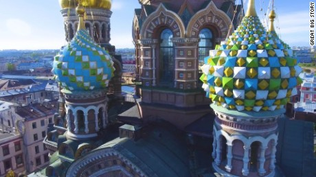 gbs st petersburgh colorful church on spilled blood_00001311
