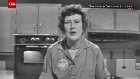 Celebrating the life of Julia Child_00000302
