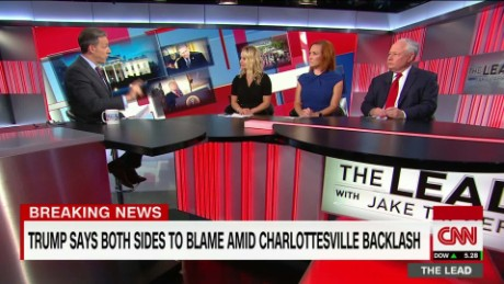 Lead panel 3 Trump Charlottesville remarks live_00015018