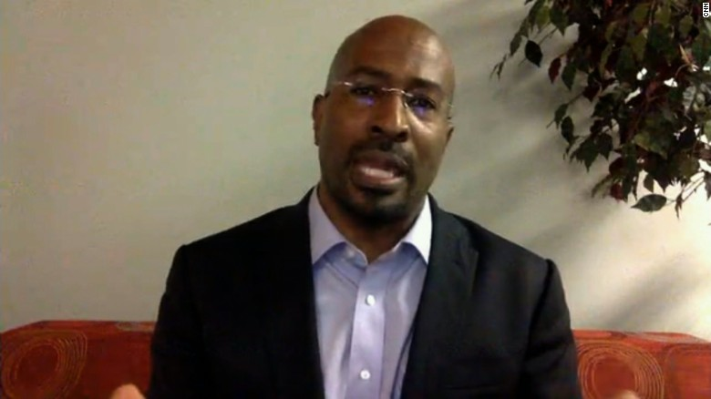 van jones tearful response to trump comments ac360_00000000