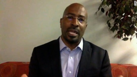 van jones tearful response to trump comments ac360_00000000.jpg