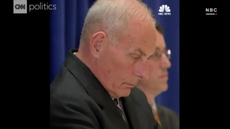john kelly reaction president trump speech orig alee_00000110.jpg