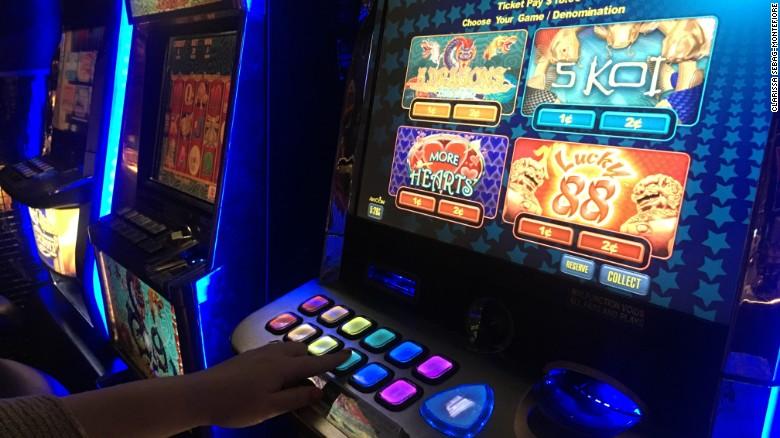 Professional gambling tax australia lyons ks casino