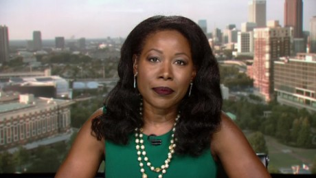 intv amanpour isabel wilkerson charlottesville_00010912