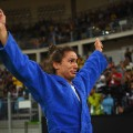 judo world championships guide gal 5