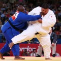 judo world championships guide gal 8