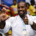 judo world championships guide gal 9