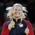 kayla harrison gallery 1