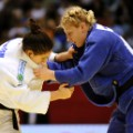 kayla harrison gallery 4