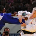 kayla harrison gallery 7