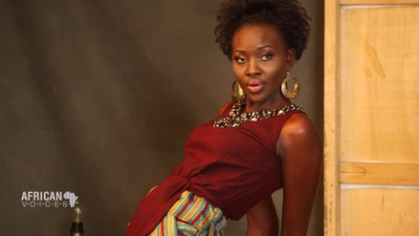 African Voices Creating a fashion forward design label in Cameroon B_00004008.jpg