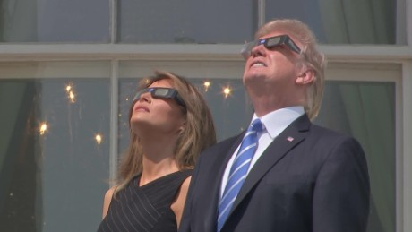 president trump viewing eclipse_00002217.jpg
