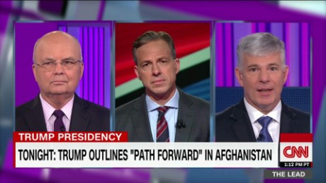 lead military panel 1 donald trump afghanistan jake tapper _00003325