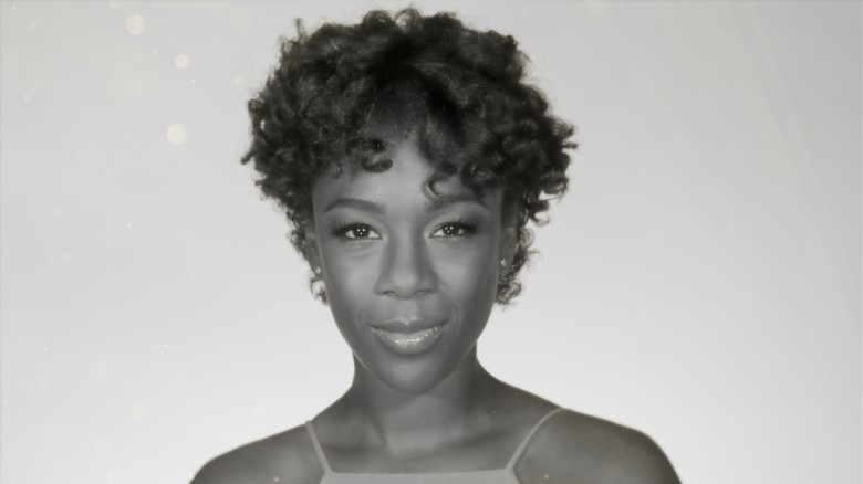 Samira Wiley on 'Handmaid's' relevance