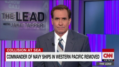 lead kirby mccain warship accident navy  jake tapper _00003107