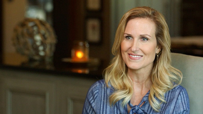 Image result for korie robertson