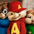 hbo alvin and the chipmunks