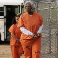 amazon prime madea goes to jail