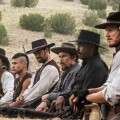 netflix magnificent seven