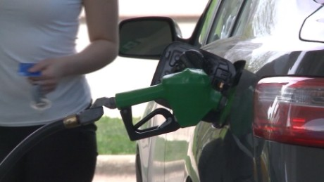 harvey gas prices casarez looklive_00004220.jpg