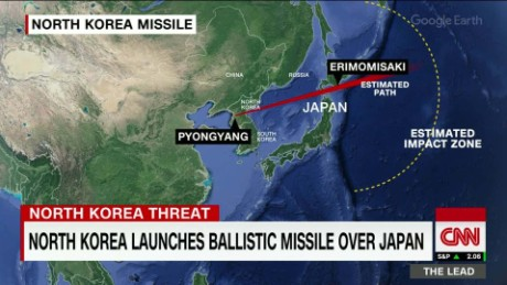 lead will ripley north korea missile launch live_00005819