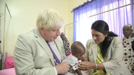 Boris Johnson and Boko Haram_00001921.jpg