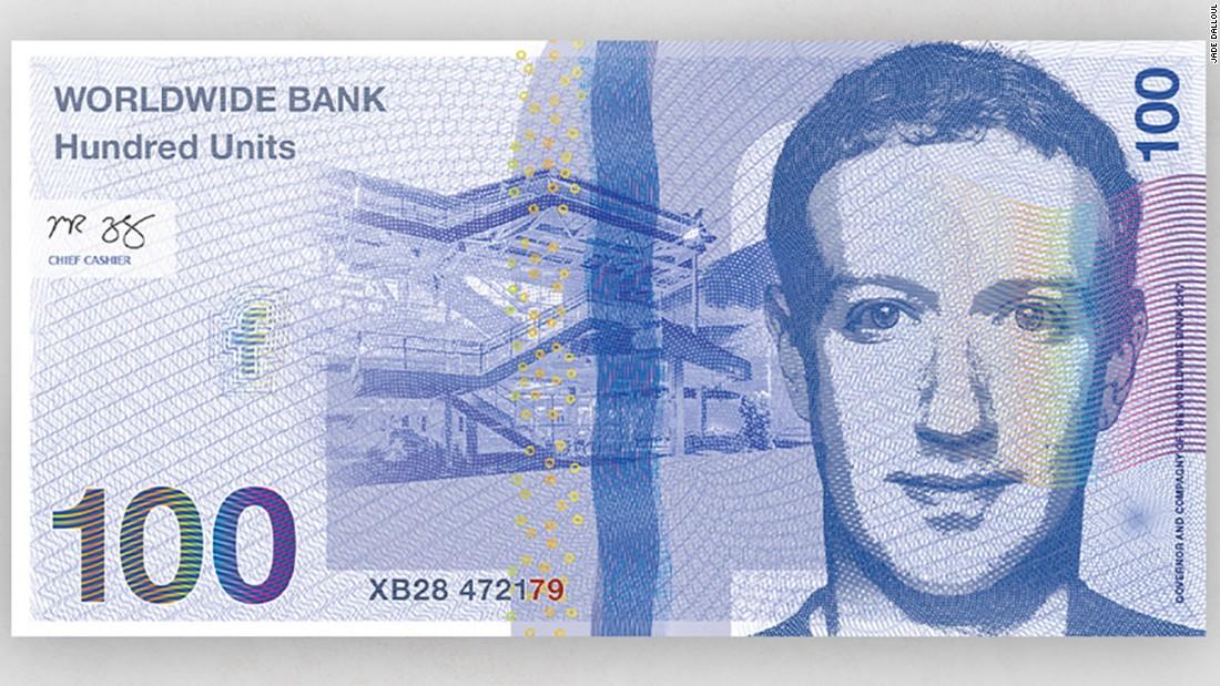 Thesis on money