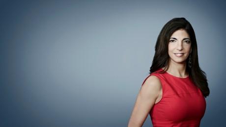 CNN Digital Rebranding 2014Robin Garfield