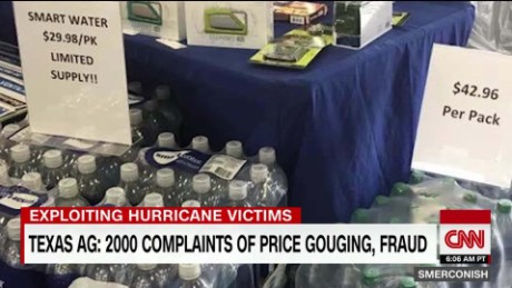 Texas AG on complaints of price gouging, fraud_00002326
